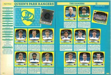 QPR 1988